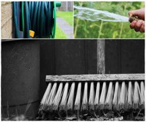 Consejos-para-cuidar-el-agua-potable-en-el-jardín