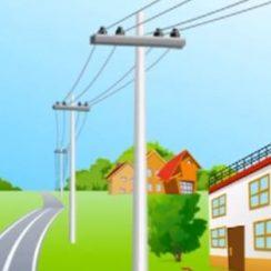 Cuidar electricidad