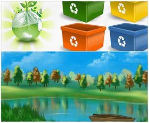 Importancia-del-cuidado-del-medio-ambiente-para-chicos