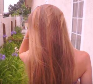 como-cuidar-el-cabello-seco