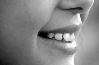 cuidado-de-la-salud-buco-dental
