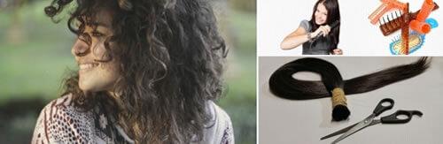 cuidado-del-cabello-seco-remedios-caseros