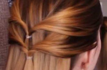 cuidado del pelo fino