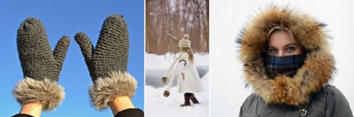 cuidados de la piel durante el invierno