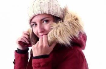 cuidados de la piel invierno