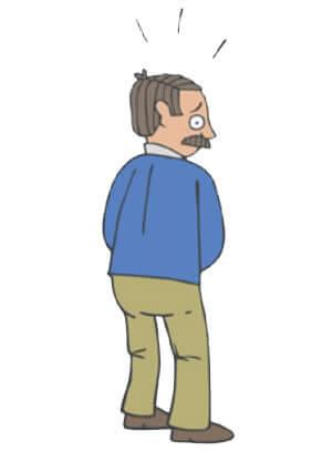 cuidados de la prostata