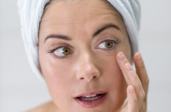 cuidados piel