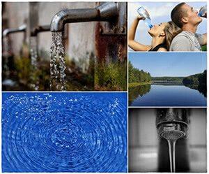 importancia-del-cuidado-del-agua